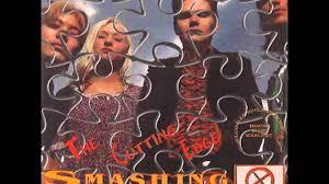 Smashing Pumpkins Machina by Smashing Pumpkins Live 1993 Full Album Youtube