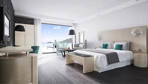 mobilier de chambre mobilier pour chambre hôtel agencement chambre d hôtel