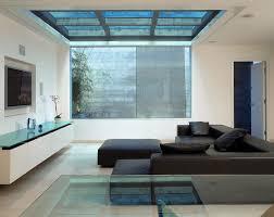 100 Belsize Architects Cannon Place