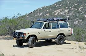 1984 TOYOTA FJ60 Offroad 4x4 Custom Truck Suv Wallpaper | 2048x1340 ... Toyota Land Cruiser Grande Wikipedia Pick Em Up The 51 Coolest Trucks Of All Time Hagins Automotive 1984 No Cam Heads And Carb Rich Rudmans Electric 4x4 Truck 2wd Insurance Estimate Greatflorida Pickup Overview Cargurus 198586 Xtracab 198486 12 Side Damage Jt4rn55r8e0070978 Sold 34 Jt4rn55e8e0045737 My New Hilux Turbo Diesel Project New Arrivals At Jims Used Parts 4x2
