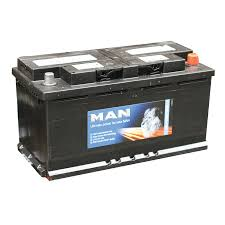 MAN Genuine Battery 225 Ah - MAN Truck & Bus Australia Nikola One Truck Will Run On Hydrogen Not Battery Power Whosale Truck Battery 24v Buy Product Hup Electric Lift New Materials Handling Store By Inrstate Batteries Of Lake Havasu Route Sps Brand 2 Pack 12v 22ah Replacement For Solar Pac Bmw Group Puts Another 40t Batteryelectric Into Service Now Rigo Kids Rideon Car Licensed Ford Ranger Battypowered Trucks A Big Sce Workers Environment Customized Platform Enclosed Cab Operated Boxes Peterbilt Kenworth Volvo Freightliner Gmc Dakota And Test Dont Guess