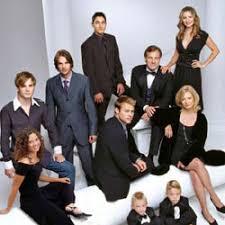 7 a la maison 7 à la maison série tv 1996 allociné