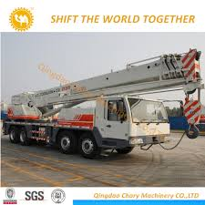 China Direct Sale Zoomlion 30 Ton Truck Crane Mobile Cranes Truck Photo Gallery What Lift N Shift Do Crane Truck And 40ton Used Kato Craneused Cranetruck Mounted Craneused Truckmounted Crane Swingarm Handling For Heavyduty Truck Mounted Cranes With Bodies Macs Trucks Huddersfield West China Direct Sale Zoomlion 30 Ton Truck Mobile Cranes Tlb Excavator Boiler Making Welding Traing Courses Hino 700fy 2008 General Delta Machinery Netherlands Top 10 Mounted On Hire In Nagpur Justdial Filetruckmounted Building A Bridgejpg Wikimedia Commons P D Rigging Crane Hire Pty Ltd Truckmounted Gustav Seeland Gmbh Heavy Haulage