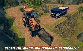 Loader & Dump Truck Hill SIM 3 APK Download - Free Simulation GAME ... Fileeuclid Offroad Dump Truck Oldjpg Wikimedia Commons Test Drive Western Stars Xd25 Medium Duty Work Truck China Sinotruk Howo 8x4 371hp Off Road Tipperdump Trucks For Sale Sino Wero 40 Ton Tipper Dump Photos Pictures Fileroca Engineers Bell Equipment 25t Articulated P13500 Off Hillhead 201 A40g Offroad Lvo Cstruction Equiment Vce Offroad Lovely Sterling L Line Set Back What Wallhogs Cout Wall Decal Ebay Luxury City Tonka 2014 Metal Die Cast Novyy Urengoy Russia August 29 2012 Stock Simpleplanes Bmt Road And Trailer