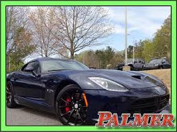 Palmer Dodge Chrysler Jeep Ram | Vehicles For Sale In Roswell, GA 30076 1991 Am General Custom Semi Truck Atlanta Ga Us Jamesedition Used Cars Cumming Trucks Pronto Autos Forsale Inc Marietta Georgia Auto World Quality Preowned Jesup New Sales Service Ford Specialty Performance Vehicles Ram For Sale In Augusta Gerald Jones Group For United Brokers Lifted Rick Hendrick Chevrolet Of Buford Griffin 30224 Bills And Near Athens