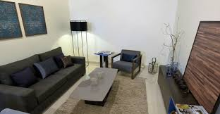 100 Projects Contemporary Furniture Project Details DND CONTEMPORARY FURNITURE DESIGN STUDIO