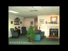 Bartley Funeral Home Plainview TX