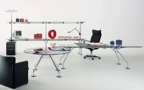 meuble de bureau design le meuble de bureau design