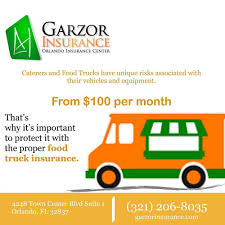 Food Truck Insurance - Yelp Insurance For Your Food Truck Brokerlink Blog Food Truck 10step Plan How To Start A Mobile Business Bowow Do You Need Car Your Pet Quoted Launches New In Utah The Tasty Of Trucks Insure My Ny Restaurant Quotecom Discounts All Craig Bowman Farmers Returns As Festival Starting Trucking Companyess Much Does Cost Vs Trailer Youtube Humberview Madison Group