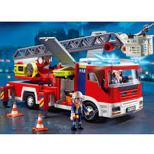 Playmobil Fire Ladder Unit 4820 - £40.00 - Hamleys For Toys And Games Playmobil 4820 City Action Ladder Unit Amazoncouk Toys Games Exclusive Take Along Fire Station Youtube Playmobil 5682 Lights And Sounds Engine Unboxing Wz Straacki 4821 Md With Rescue Playset Walmart Canada Toysrus Truck Emmajs Airport Sound Saves Imaginext Batman Burnt Batcopter Dc Vintage Playmobil 3182 Misb Ebay