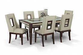 kenzo 7 piece dining set bob s discount furniture