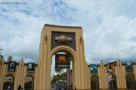 Universal Studios Halloween Haunted House by 4 Ways To Prepare For A Haunted House This Halloween
