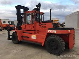 Kalmar DC 16-1200_diesel Forklifts Year Of Mnftr: 1989. Pre Owned ... Used Sago Forklift With Masttype Fork Lift Truck Hire Telescopic Handlers Scissor Rental Kalmar Ottawa T2 Operator Orientation 2015 Youtube Announces New Models Liftrite Kalmars 18 Trucks For Algerian Ports Titocom Used 30 Tonne Dcf30012lb Forklift Driving Equipment Steps Up Development At Leading Chile Port Dcd606 Diesel Trucks Material Handling Tr 618 I Terminal Tractors Year 2007 For Sale Finance Colombia Dcg140