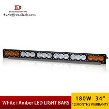 New Amber White LED Light Bars For UTV ATV TRACTOR FORD GMC TRUCK ... Amber Warning Lights For Vehicles Led Lightbar Minibar In Mini Amazoncom Lamphus Sorblast 34w Led Cstruction Tow Truck United Pacific Industries Commercial Truck Division Light Bars With Regard To Residence Housestclaircom Emergency Regarding Household Bar 360 Degree Strobing Vehicle Lighting Ecco Worklamps 54 Car Strobe Lightbars Deck Dash Grille 1pcs Ultra Bright Work 20 Inch Buyers Products Company 56 Bar8891060 The Excalibur Rotatorled Gemplers