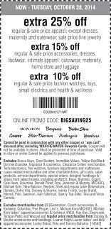 Pinned October 27th: Extra 25% Off At #BonTon, Carsons & Sister ... 20 Off Temptations Coupons Promo Discount Codes Wethriftcom Bton Free Shipping Promo Code No Minimum Spend Home Facebook 25 Walmart Coupon Codes Top July 2019 Deals Bton Websites Revived By New Owner Fate Of Shuttered Stores Online Coupons For Dell Macys 50 Off 100 Purchase Today Only Midgetmomma Extra 10 Earth Origins Up To 80 Bestsellers Milled Womens Formal Drses Only 2997 Shipped Regularly 78 Dot Promotional Clothing Foxwoods Casino Hotel Discounts Pinned August 11th 30 Yellow Dot At Carsons Bon Ton Foodpanda Voucher Off Promos Shopback Philippines Latest Offers June2019 Get 70