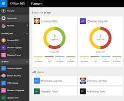 Microsoft Planner vs Tasks Web Part Point Maven
