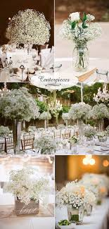 Wedding Supplies On A Budget Best 25 Centerpieces Ideas Pinterest