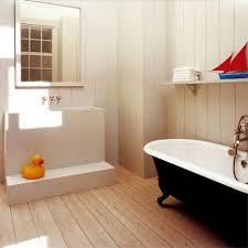 les 25 meilleures idées de la catégorie salle de bains lambris sur