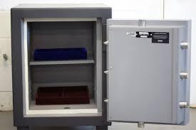 TL30 X6 2217 Original Safes Luxury Vaults