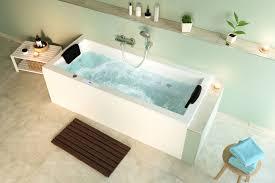 hochwertige whirlpools indoor kostenfreie lieferung