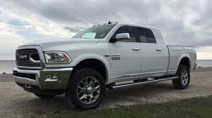 My 2016 Ram Longhorn Limited 2500 Mega Cab, 6.4 Hemi, 4.10 Axle ... Longhorn Llc Guilty By Association Truck Show Under Way In Joplin Stagetruck Transport For Concerts Shows And Exhibitions Leasebusters Canadas 1 Lease Takeover Pioneers 2016 Ram 1500 Gallery3 Middle East Trucking Stories Dodge Best 2018 Weathetruckipngsfvrsn0 Drivers Operators Peachey 1969 C20 Custom Camper Special Chevrolet Pickups Pinterest Natural Gas Semitrucks Like This Commercial Rental Unit From