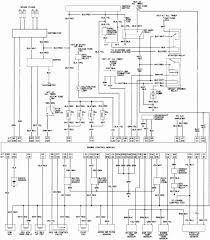 1995 Toyota Pickup Wiring Diagram - Smart Wiring Diagrams • Heater Diagram 1992 Toyota Pickup Wiring For Light Switch 1988 Truck Cooling System Trusted 1991 Complete Diagrams 1993 Manual Car Owners 1996 4runner Diy Basic Instruction White98fbird Tacoma Xtra Cabs Photo Gallery At Cardomain Stereo Electrical Work Chevrolet Camaro Fresh Ssr For Sale Arstic Toyota Tacoma Ultimate Cars Dealer 1990 Door Data Is Mini Truckin Dead Image