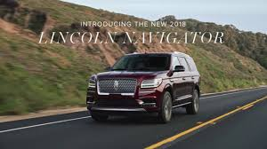 Pin By Capital Lincoln On Lincoln Navigator | Pinterest | 2018 ... Wood Tv8 On Twitter Car Of The Year Honda Accord Truck Poll 2015 Lincoln Navigator Or Cadillac Escalade Motor Trend Graydaniels Year Navigator Archives The Fast Lane Driven Classiccarscom Journal Alex Wiley Ft Calez Chance Rapper Youtube 2001 Beige 160288 Time 2017 Price Trims Options Specs Photos Reviews Torq Army New Trucks Truckspaceship Ii Ft Spied Testing Public Roads Detroit Miusa January 16 2018 Stock Photo Safe To Use