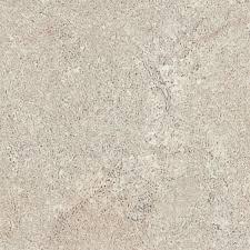 Photos Of Concrete Floor Heat Kit Diy Concrete Over Laminate Countertops
