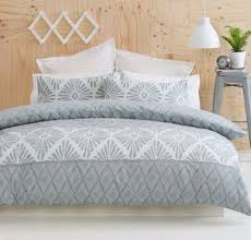 Love This Bedroom Look From Kmart Australia
