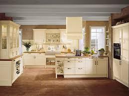 küchenplanung in 10 schritten anleitung