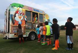 100 Shaved Ice Truck For Sale Kona Local Hanfordsentinelcom