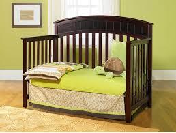 Babi Italia Pinehurst Dresser by Lajobi Crib Guard Rail Baby Crib Design Inspiration