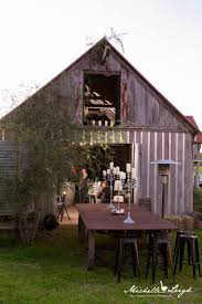 Rustic Wedding Venues In Newcastle The Hunter Valley