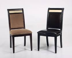 Kitchen Chair Cushions Walmart Canada by 100 Patio Chair Cushions Walmart Canada Patio Bench