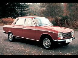 Peugeot 304 1969 79 Peugeot 304 1969 79 01 – Car in pictures
