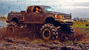 100 Best 4x4 Trucks TOP 10 4X4 Off Road YouTube