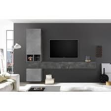 home24 wohnwand infinity iii 7 teilig home24 für 1 399