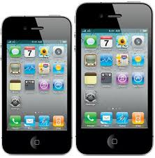 iPhone 5 to Feature A5 Processor and 4 inch Display