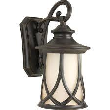 lights wall mount outdoor light solar mounted lighting the