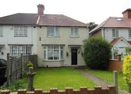 3 Bedroom Houses For Rent by 3 Bedroom Houses To Rent In Hounslow Zoopla
