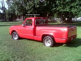 1972 Chevrolet Truck 1972 Chevrolet Chevy Cheyenne Truck Short Bed 385 Fast Burner 385hp Chev Rhd C10 Stepside Pickup Turbo Diesel Ck For Sale Near Hendersonville Tennessee Cadillac Michigan 49601 Mbp Motorcars Super 4x4 12 Ton Blazer Restore A Muscle Car Llc Need To Find One Of These In A Short Wide The Jester 400 10 Series Connors Motorcar Company