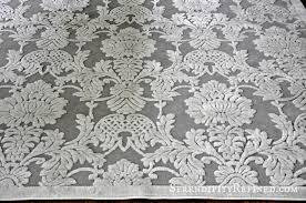 Living Room Rugs Target by Floors U0026 Rugs Grey With Full Petrent Area Rugs Target For Vintage