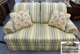 Clayton Marcus Sofa Bed by Sofas U0026 Loveseats Baltimore Maryland Furniture Store U2013 Cornerstone