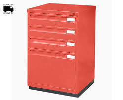 Bisley Filing Cabinet 2 Drawer by White Filing Cabinets Storage U0026 Shelving Furniture U0026 Storage Ryman