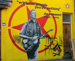 Sony Xl 5200 Replacement Lamp Canada by 5 Joe Strummer Mural London Address 100 Sony Xl 5200