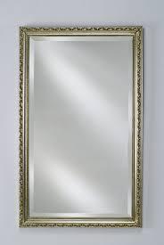 medicine cabinets stunning recessed medicine cabinet with mirror