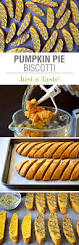 Pumpkin Spice Cappuccino Circle K by 92 Best Sugar Images On Pinterest Recipes Banana Bread Recipes