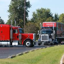 Lake Land College CDL Training - Home | Facebook Tulsa Tech To Launch New Professional Truckdriving Program This Learn Become A Truck Driver Infographic Elearning Infographics Coastal Transport Co Inc Careers Trucking Carrier Warnings Real Women In My Tmc Orientation And Traing Page 1 Ckingtruth Forum Cdl Drivers Demand Nationwide Cktc Trains The Can You Transfer A License To South Carolina Fmcsa Unveils Driver Traing Rule Proposal Sets Up Core Rriculum United States Commercial License Wikipedia Programs At Driving School Star Schools 9555 S 78th Ave