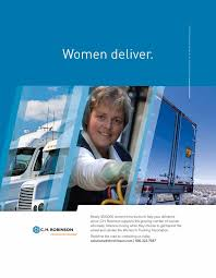 Women In Trucking: Celadon Trucking Tnsiams Most Teresting Flickr Photos Picssr Direct Transport Services Inc Home Facebook Highway Safety Roadway Improvements Accident Rates And Bicycle The Worlds Best Photos Of Houg Hive Mind Women In Kinard Cssroads Trailer Sales Service Truck Rental Albert Lea Allstar Brokerage Competitors Revenue Employees Owler