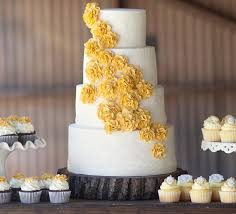 Are You Looking For The Perfect Cake Your Big Day Then Have To